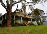 696 Bridge Creek Rd, Crookwell, NSW 2583