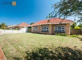 7 Kingsley Avenue, Pooraka, SA 5095