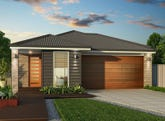 Lot 616 Huggins Avenue, Yarrabilba, Qld 4207