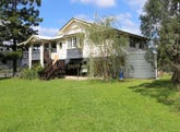 31 McGinley Road, West Haldon, Qld 4359