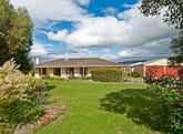 49 Tea Tree Road, Campania, Tas 7026