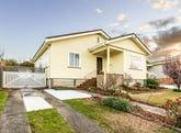 12 Laguna Place, Derwent Park, Tas 7009