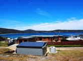 36 Apex Point Road, White Beach, Tas 7184