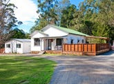 404 Cooperabung Drive, Telegraph Point