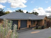 3 Negundo Place, Bathurst, NSW 2795