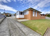 2/98 Redwood Road, Kingston, Tas 7050