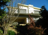 18 Pioneer  Avenue, New Norfolk, Tas 7140
