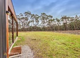 957 Skyline Road, Christmas Hills, Vic 3775