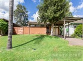 22 Rosedale Avenue, Penrith, NSW 2750