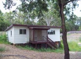 36 Scarborough, Macleay Island, Qld 4184