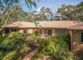 173 Henderson Road, Wentworth Falls, NSW 2782