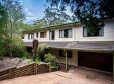 10 Bullaburra Road, Bullaburra, NSW 2784