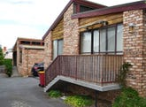 2/30 Montgomery Court, Norwood, Tas 7250