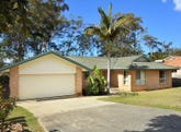 20 Alexandra Drive, Nambucca Heads, NSW 2448