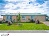 303 Redwood Road, Kingston, Tas 7050