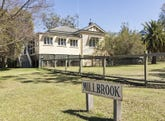 Clifton, address available on request