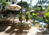34/9-13 The Esplanade, Port Douglas, Qld 4877