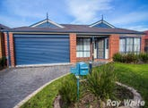 15 Nerrena Rise, Cranbourne West, Vic 3977