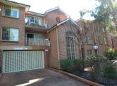 31 Lane Street, Wentworthville, NSW 2145
