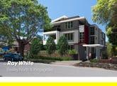 27c - 29 Austral Street, Penshurst, NSW 2222