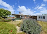 115 Main Road, Sorell, Tas 7172