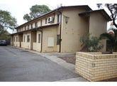 1/2 Botanic Grove, Campbelltown, SA 5074