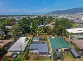 206 Mccoombe St, Bungalow, Qld 4870