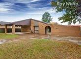 359 Sandrina Drive, Lavington, NSW 2641