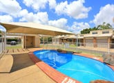 14 31 Pickett St, Svensson Heights, Qld 4670