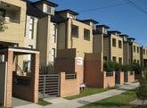 517-521 Wentworth Avenue, Toongabbie, NSW 2146