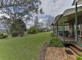 14 Claudia Court, Top Camp, Qld 4350