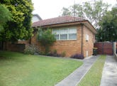 29 Thompson St, Gladesville, NSW 2111