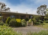 67 Western View Road, Great Western, Vic 3377