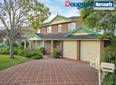 95 Abington Crescent, Glen Alpine, NSW 2560
