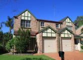 8A Wellwood Avenue, Moorebank, NSW 2170