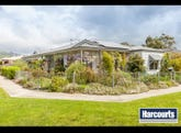 99 Rodier Road, Yarragon, Vic 3823