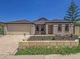 2 Tryall Avenue, Port Kennedy, WA 6172