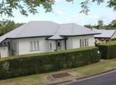 41 Beatson Terrace, Alderley, Qld 4051