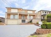 239 Brenan Street, Smithfield, NSW 2164