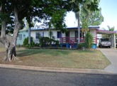 3 Ironbark Street, Blackwater, Qld 4717