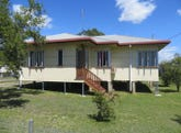 73 CHIPPENDALE Street, Ayr, Qld 4807