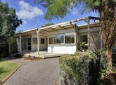 4 Hollydene Court, Cowes, Vic 3922