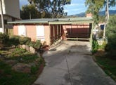 51 Knightsbridge Avenue, Valley View, SA 5093