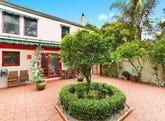 16 Jacaranda Place, South Coogee, NSW 2034