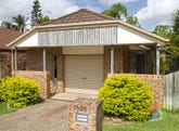 126 Laricina Circuit, Forest Lake, Qld 4078