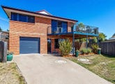 11/39 Beach Road, Margate, Tas 7054