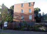 6/17 Redan Street, St Kilda, Vic 3182