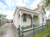 306 Doveton Street, Ballarat, Vic 3350