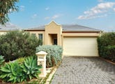 58 Fairford Terrace, West Lakes Shore, SA 5020