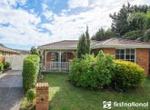 27 The Gateway, Berwick, Vic 3806